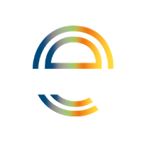 Exponential E Cyber Security