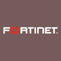 Fortinet supplier