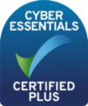 best cyber security company